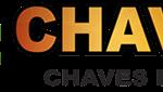 Chaveiro MC